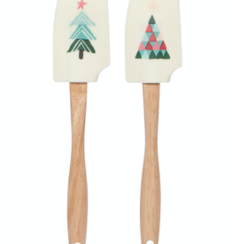 Danica Danica Happy Llama Mini Spatula-Set 2