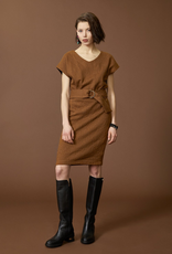 Cokluch Cokluch Cassiopee Dress