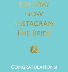 Paper E Clips Instagram The Bride