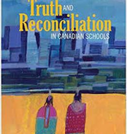 U Of T Press U Of T Press Truth And Reconciliation