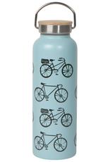 Danica Danica Sweet Ride Water Bottle
