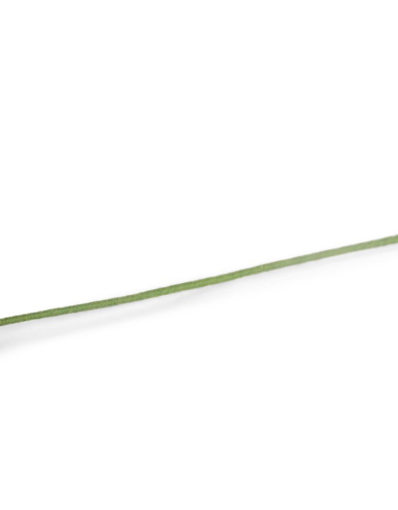 EGS EGS Flower-Cerise-Small