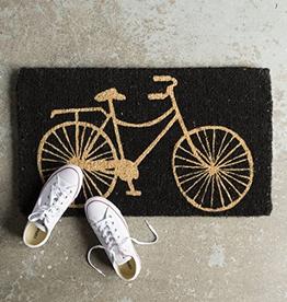 Danica Danica Bicicletta Door Mat