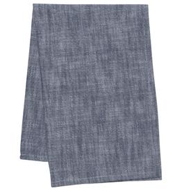 Danica Danica Emerson Tea towel-Blue