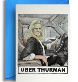 Paper E Clips Paper E Clips Uber Thurman-QG199