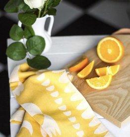 Danica Danica Crescendo Tea Towel