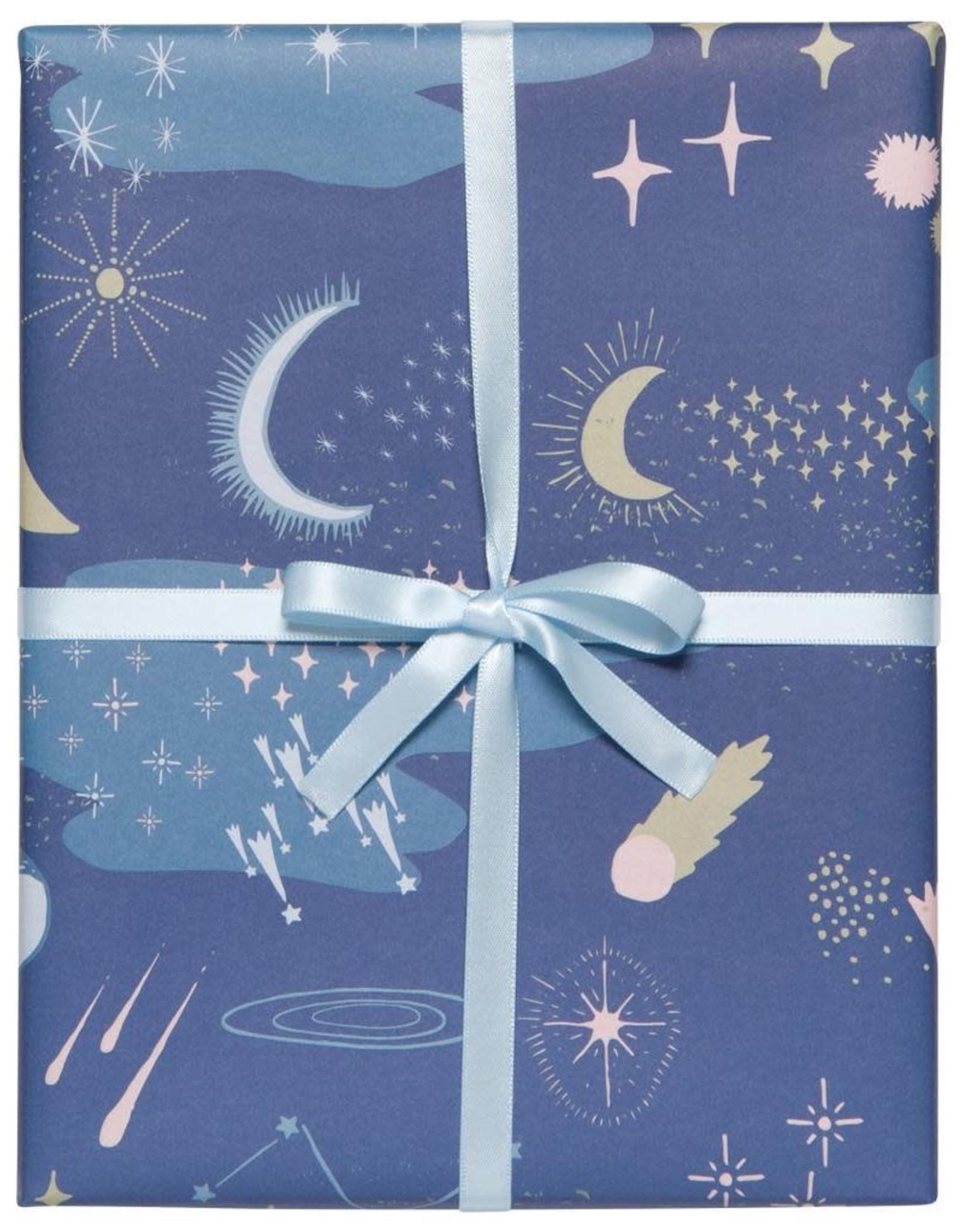 Danica Danica Cosmic Gift Wrap
