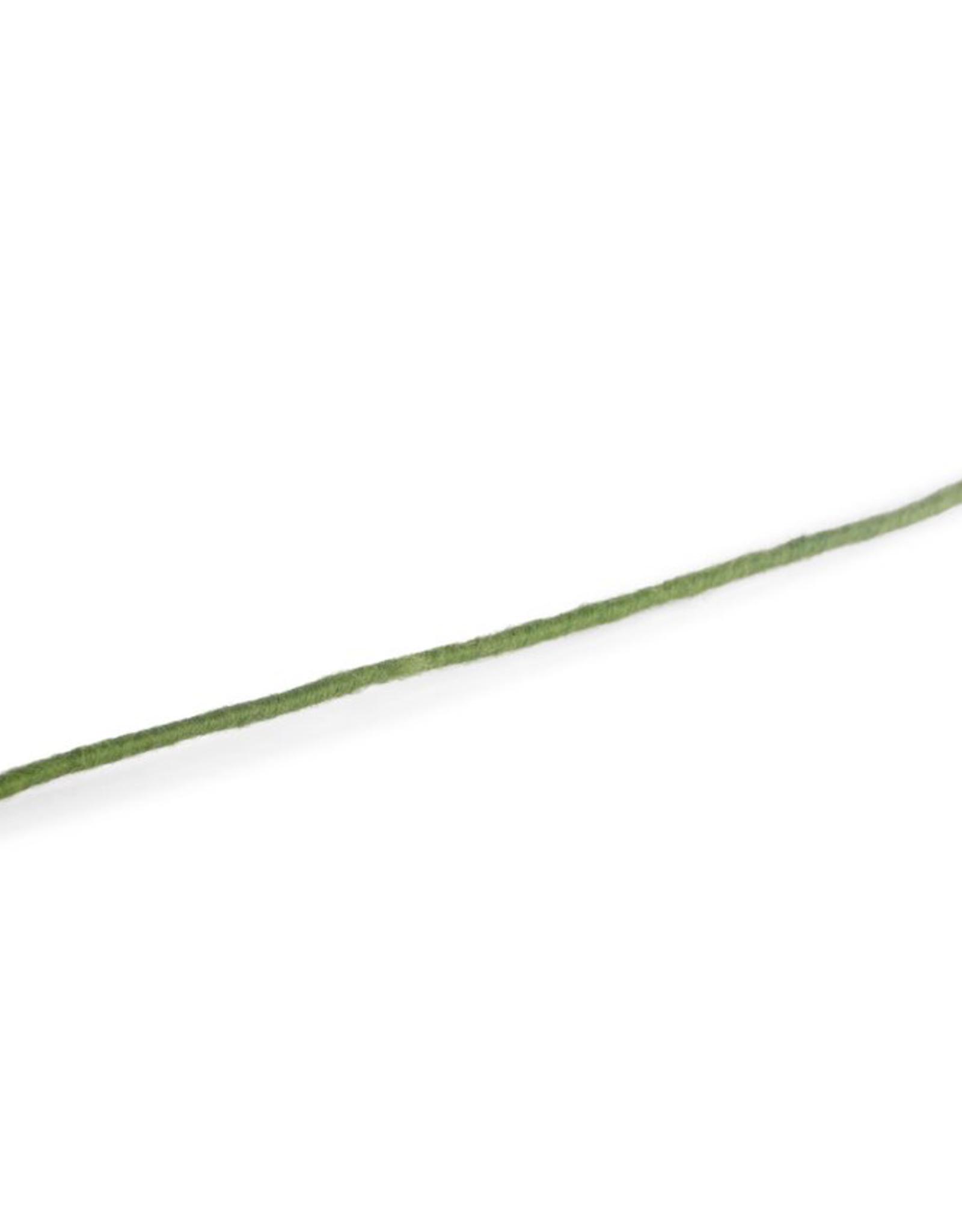 EGS EGS Flower-White-Small