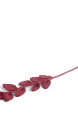 EGS EGS Leaf Branch-Red
