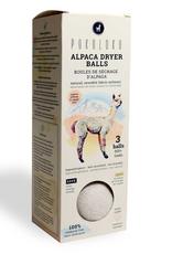 Pokoloko Pokoloko Dryer Balls-Alpaca