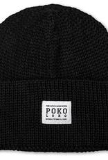 Pokoloko Pokoloko Fisherman Hat