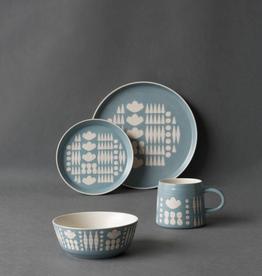 Danica Danica Imprint Bowl-Collage