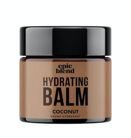 Epic Blend-Body Balm - Coconut 1 oz