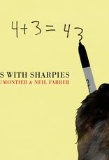 Raincoast Books Raincoast Books Animals With Sharpies