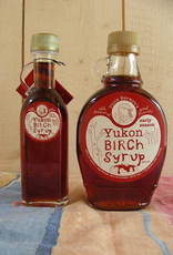 Uncle Berwyn Uncle Berwyn Birch Syrup 250 ml-Maple