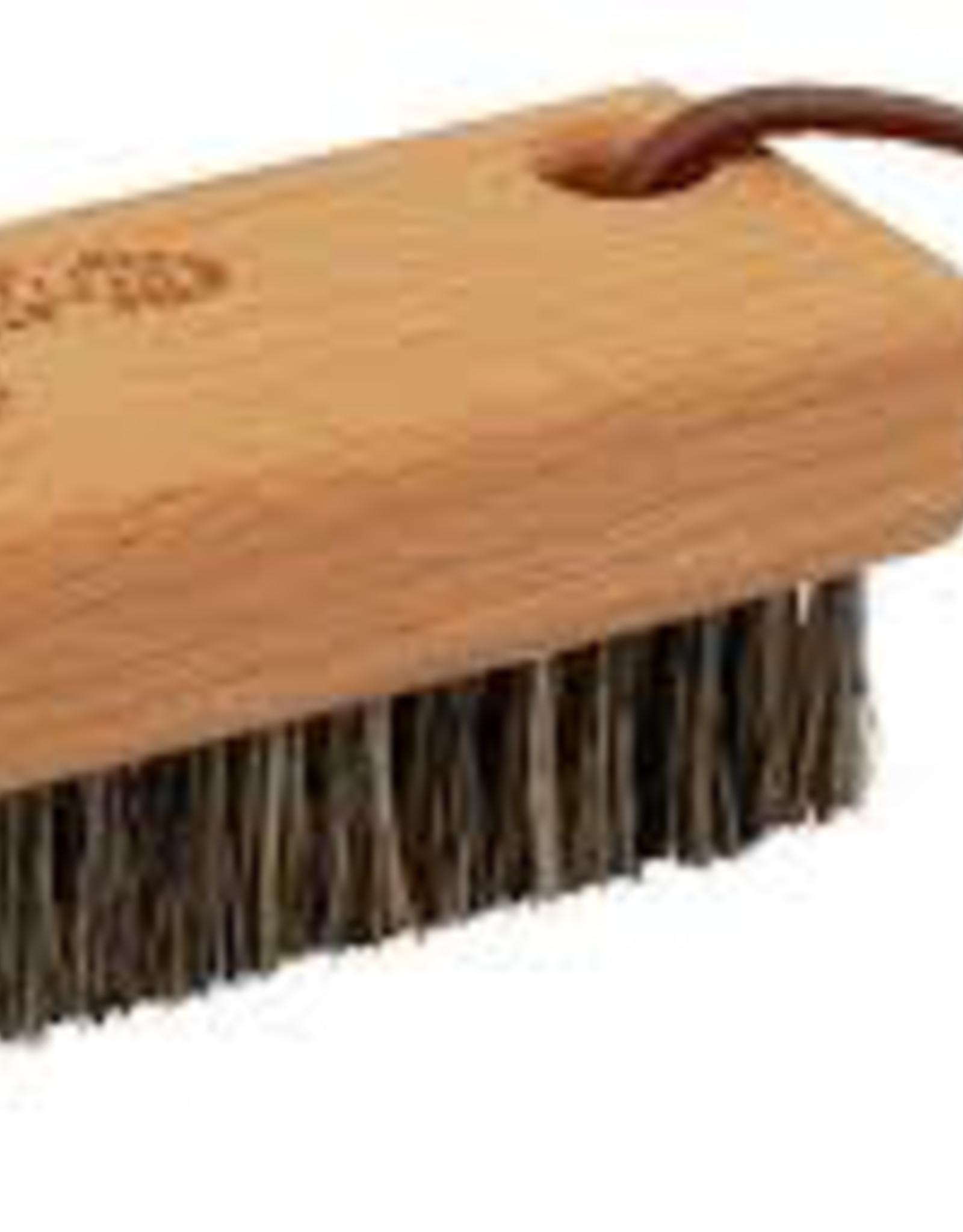 Redecker Redecker Hiking Shoe Brush