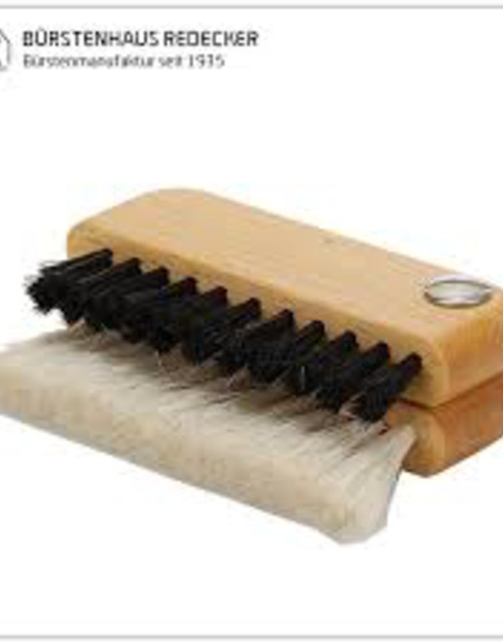 Redecker Redecker Laptop Brush