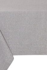 Danica Danica Luster Silver Tablecloth 60x60