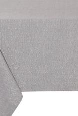 Danica Danica Luster Silver Tablecloth 60x90