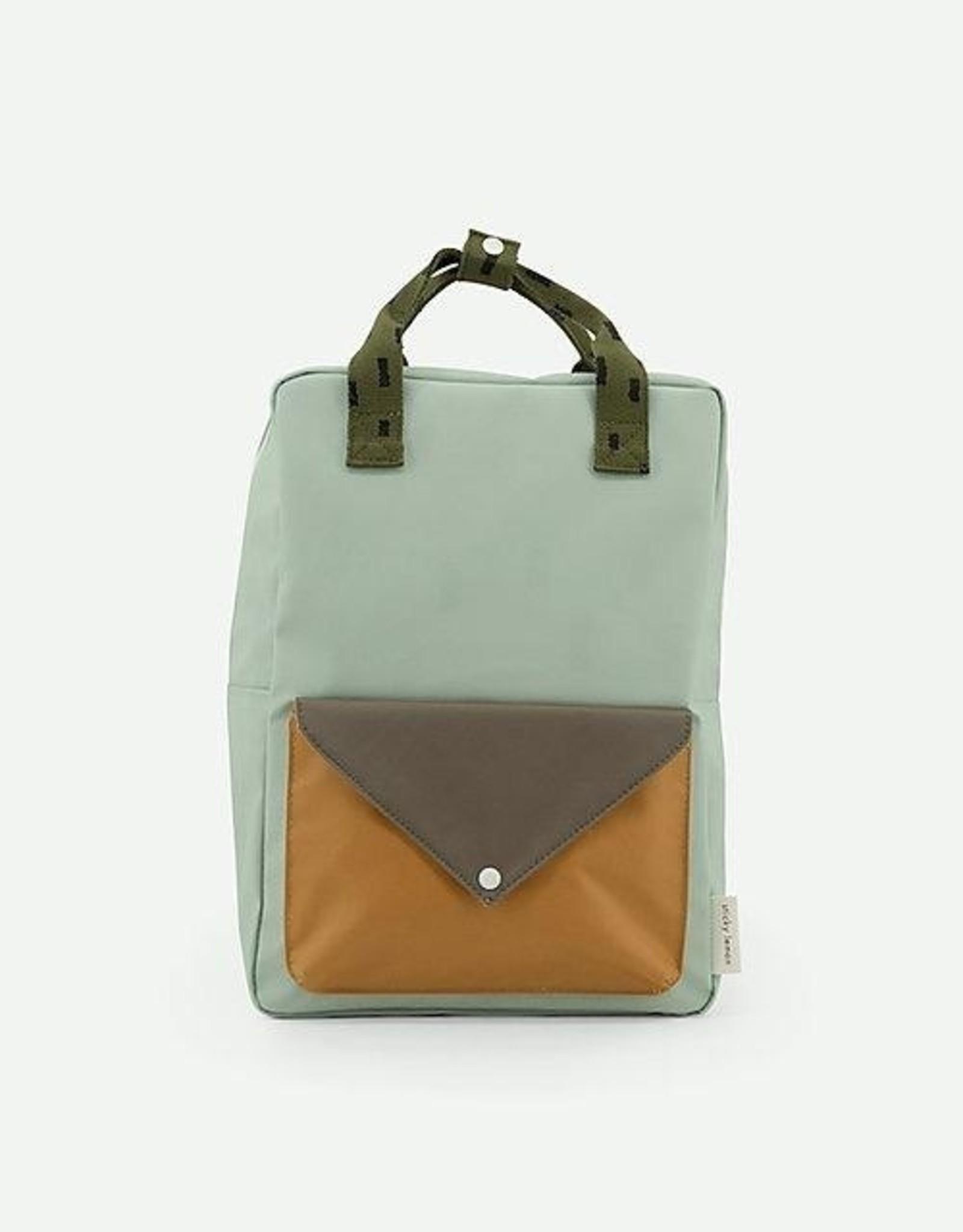 RGR RGR Sprinkles Backpack-Large