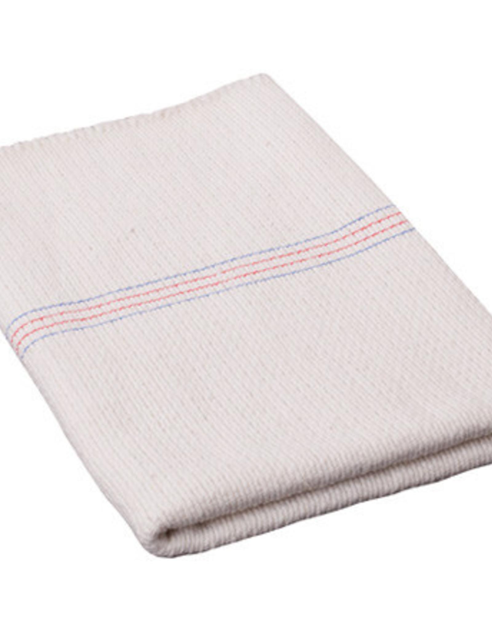 Redecker Redecker Floor Cloth