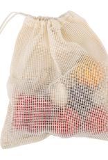 Redecker Redecker Fruit And Vegetable Bag