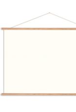 Cavallini Papers Cavallini Papers Horizontal Poster Kit