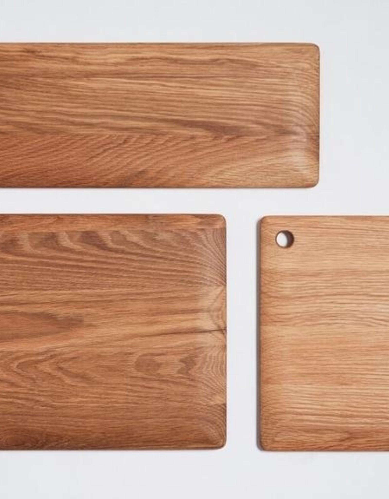EQ3 EQ3 Pog Board-Long