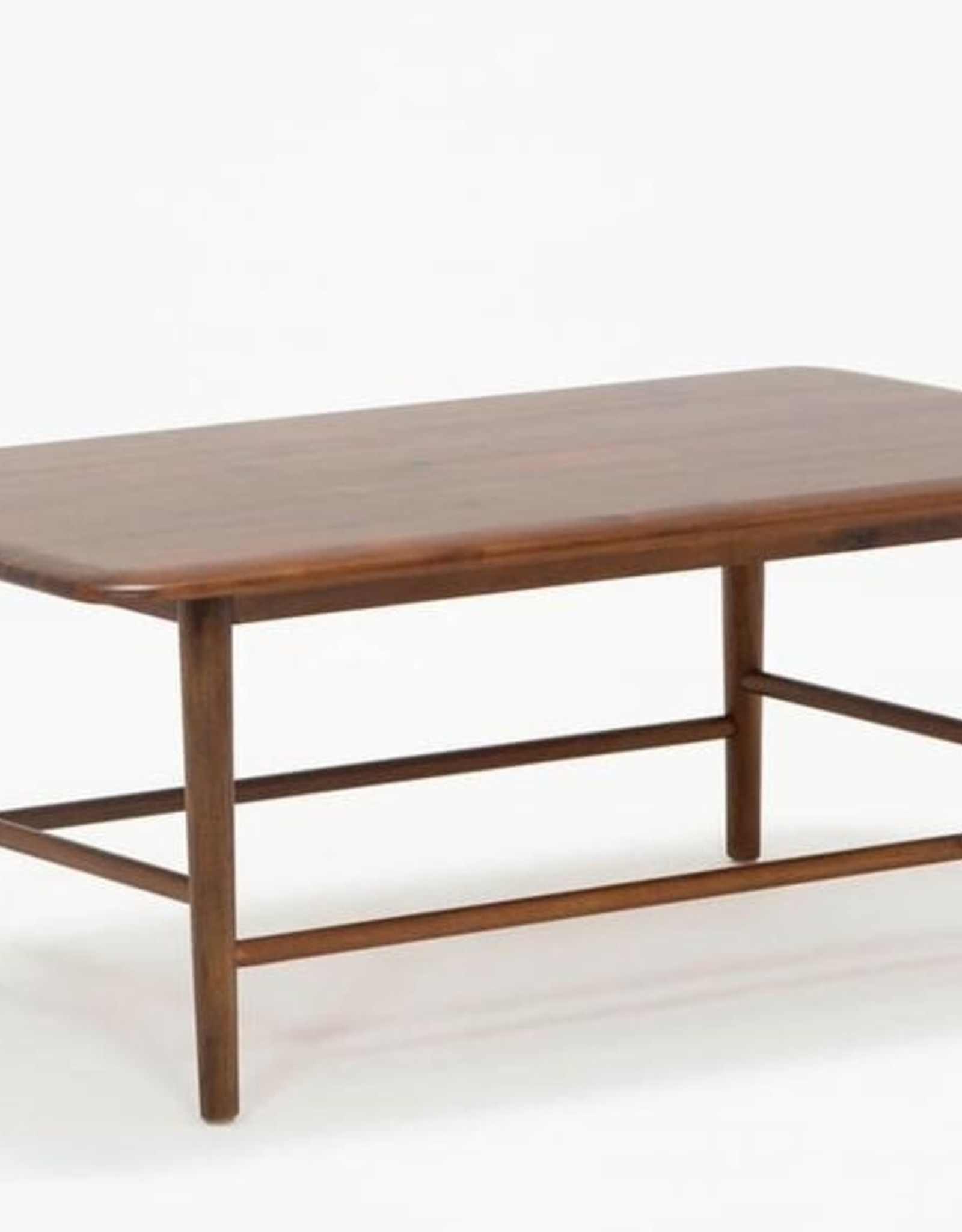 EQ3 EQ3 Kacia Coffee Table-Rectangle