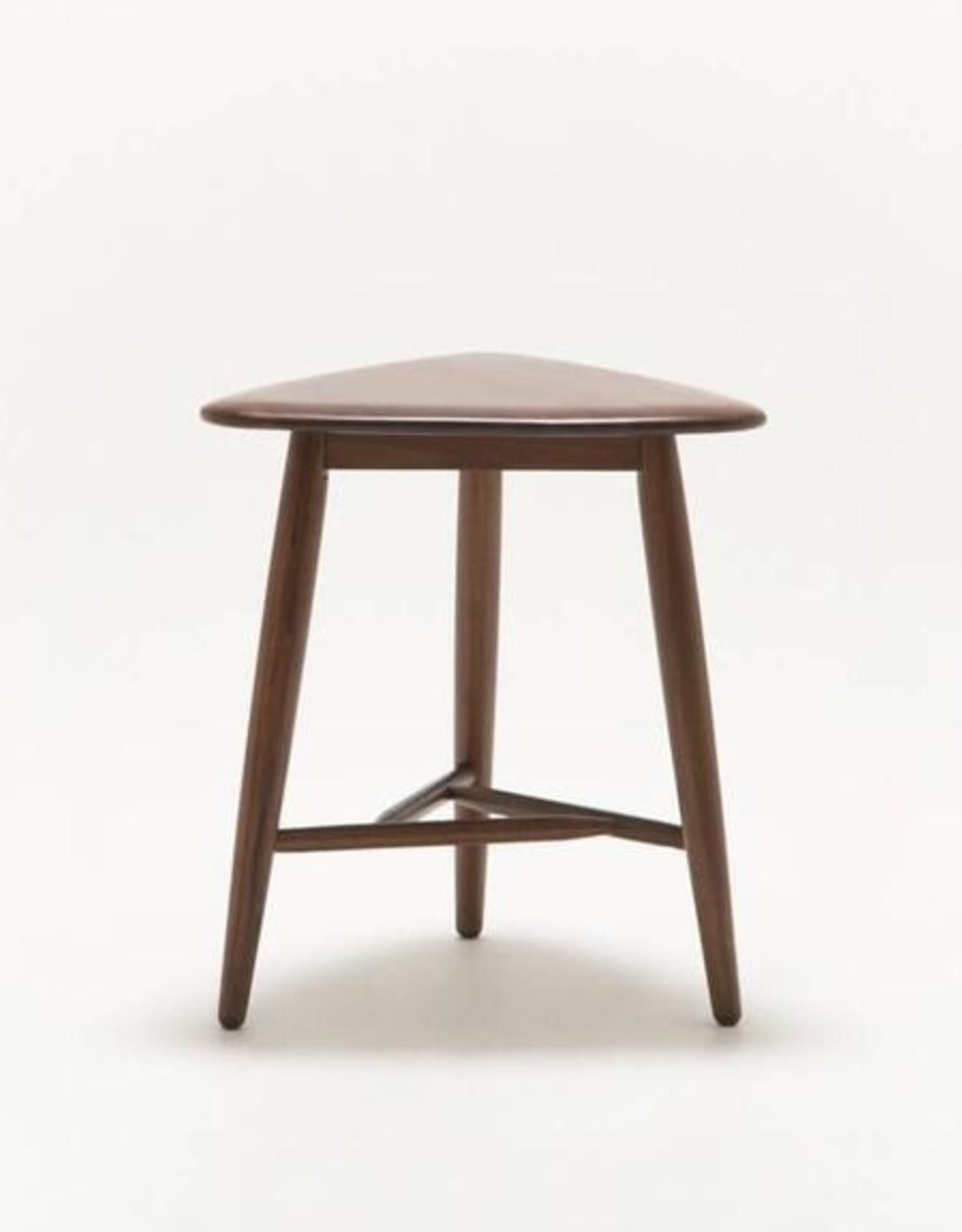 EQ3 EQ3 Kacia End Table