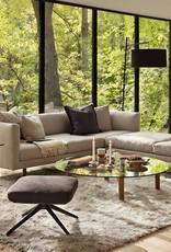 EQ3 EQ3 Place Round Coffee Table-Oak