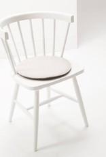 EQ3 EQ3 Dwell Seat Pad-Dark Grey/Light Grey