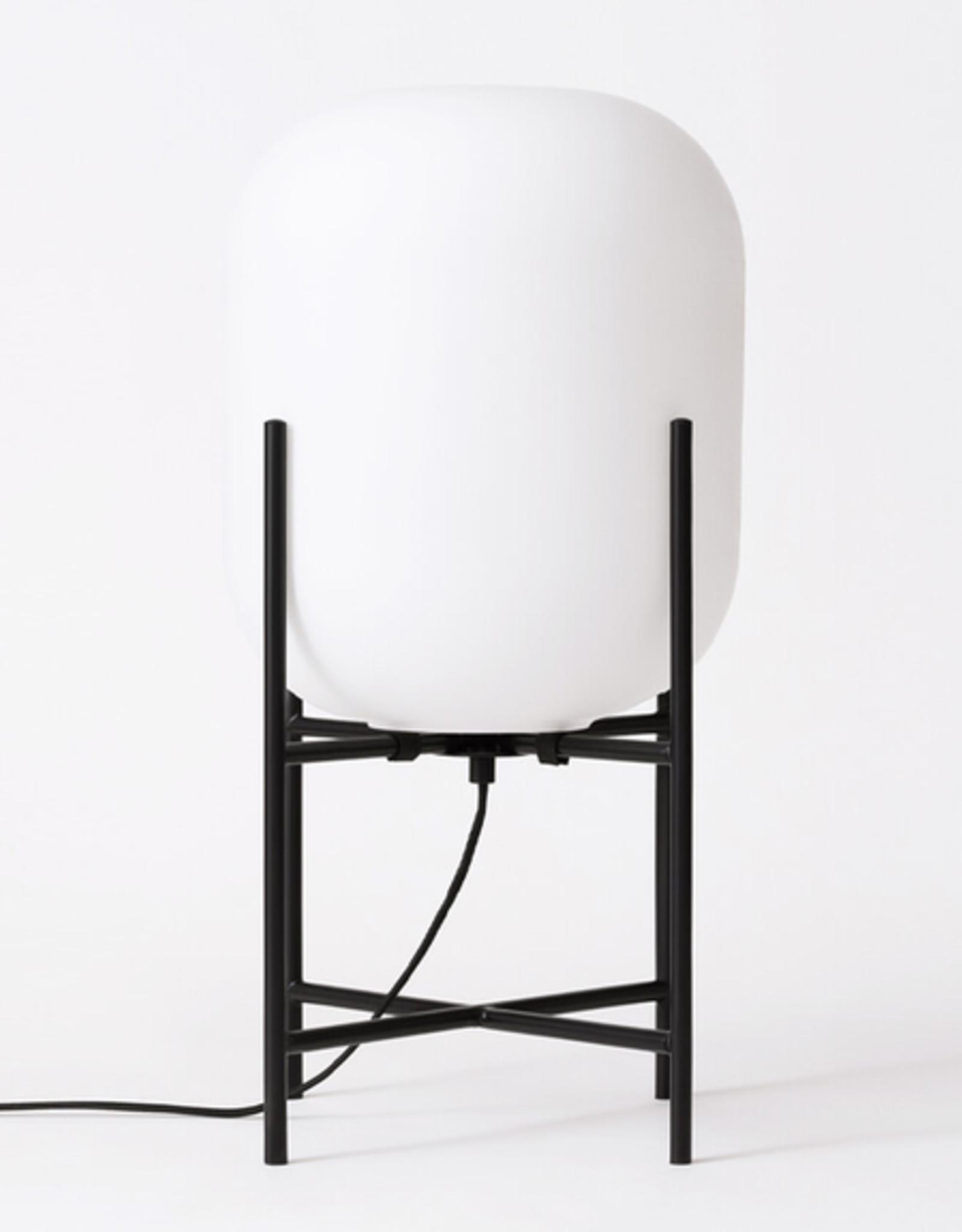 EQ3 EQ3 Opal Floor Lamp