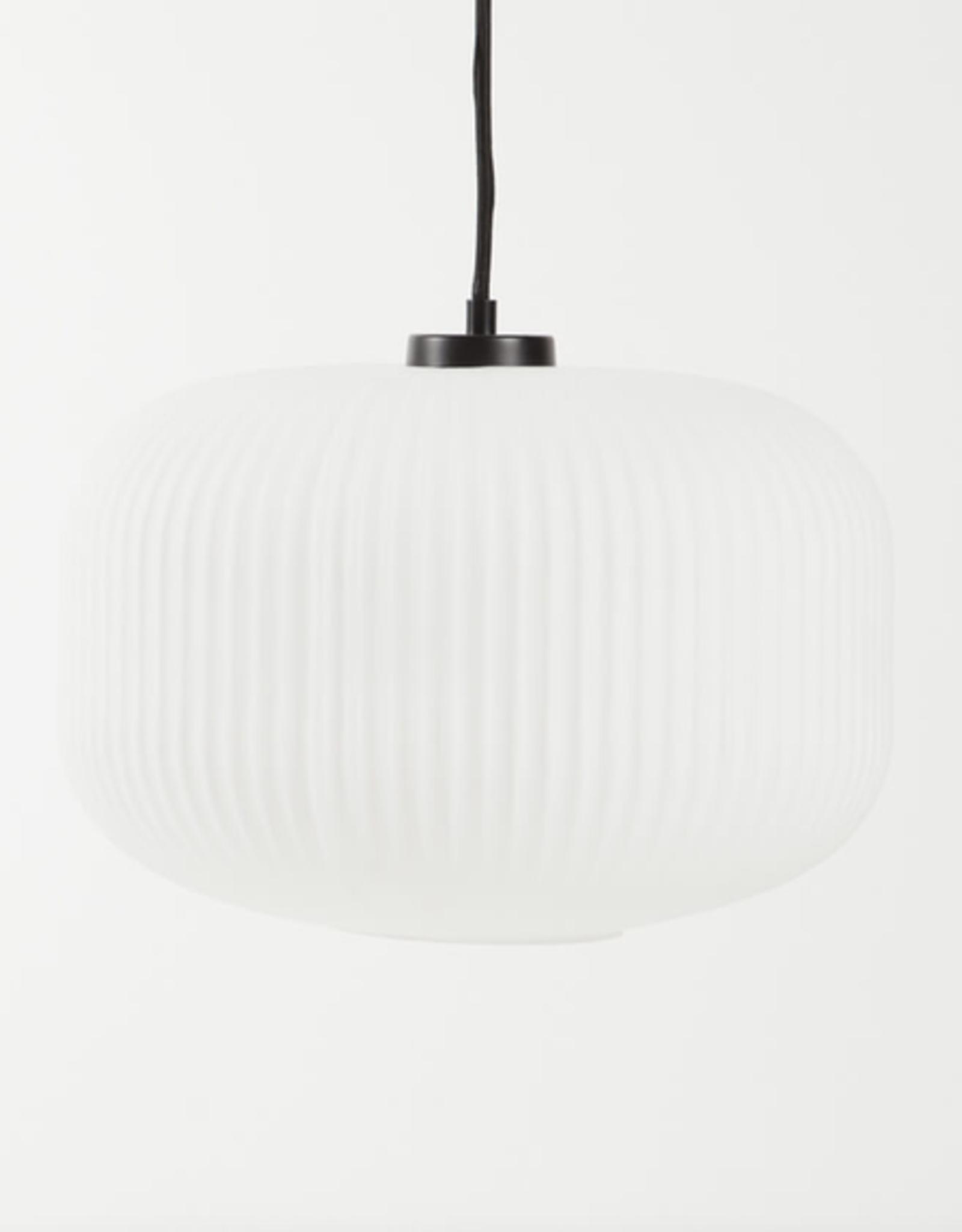 EQ3 EQ3 Verve Pendant Lamp