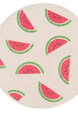 Danica Danica Watermelon Placemat