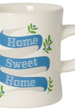 Danica Danica Home Sweet Home Mug