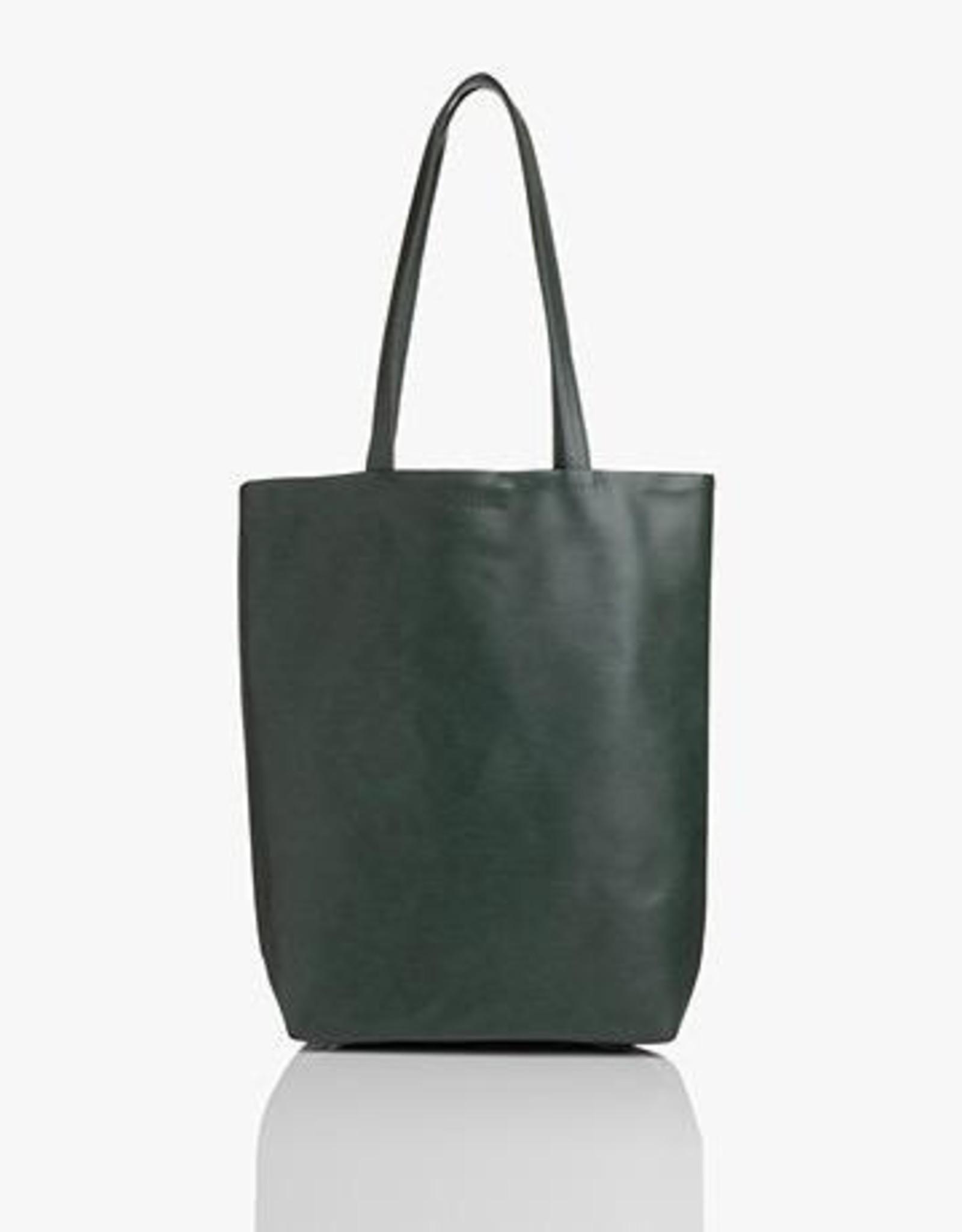 RGR RGR Merian Tote Bag