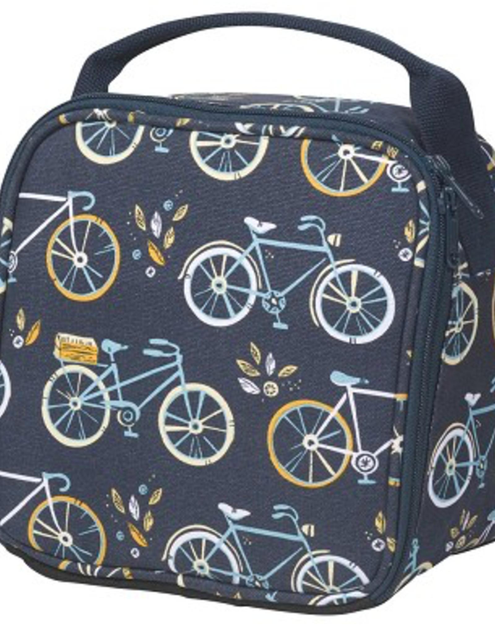 Danica Danica Sweet Ride Lets Do Lunch Bag