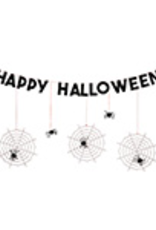 Meri Meri Meri Meri Halloween Party Garland