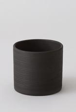 EQ3 EQ3 Herb Pot Horizontal-Black