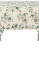 Danica Danica Winterblossom Tablecloth 60x60