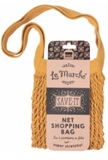 Danica Danica Le Marche Gold Shopping Bag
