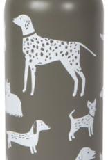 Danica Danica Dog Days Water Bottle