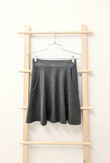 Meemoza Meemoza Photomaton Skirt