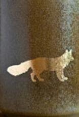 rcboisjoli rcboisjoli Golden Fox Tumbler