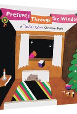 Raincoast Books Raincoast Books Presents Through The Window