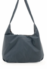 RGR RGR Cato Shoulder Bag