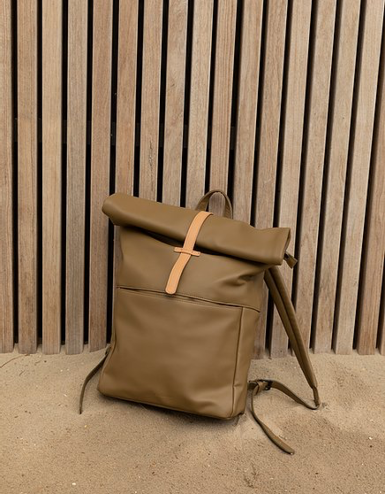 RGR RGR Herb Backpack
