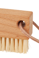 Redecker Redecker Nail Brush