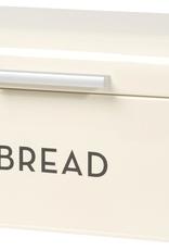 Danica Danica Bread Bin-Small-Ivory
